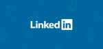 LinkedIn - http://www.searchengines.ru/