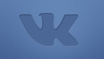 vkontakte - Searchengines.Ru