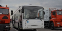 NefAZ_6282_electric_bus - Мой район