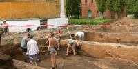 Excavations_Uglich - Мой район