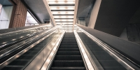 escalator-2471204_1280 - Мой район