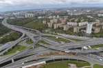 Businovskaya_traffic_interchange - Мой район
