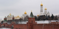 DSC06623-01 - Moscow-Live.ru
