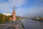_DSC2499 - Moscow-Live.ru