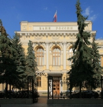 Moscow_RussiaCentralBank_M00-2-2-1-2 - Мой район
