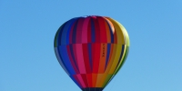 hot-air-balloon-4761_1280 - Мой район