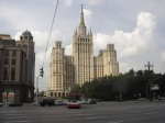 Stalinian_architecture_in_Moscow - Мой район
