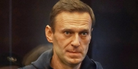 Court hears application to convert Navalny's suspended sentence into real jail time - ИА Общественная служба новостей